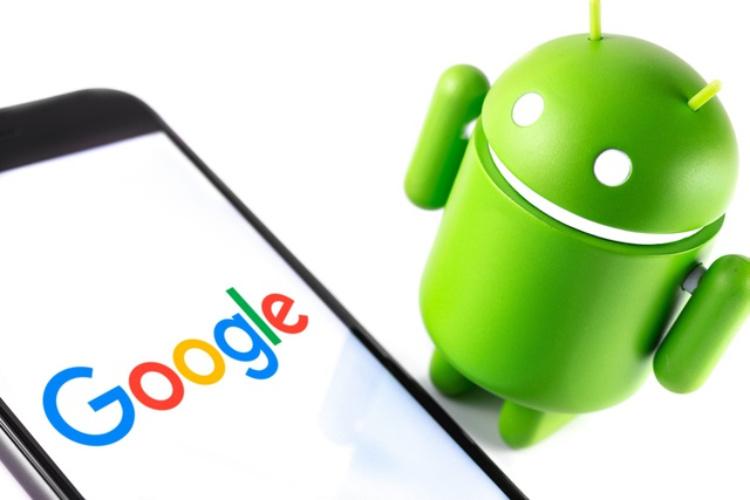 Android là gì image 1